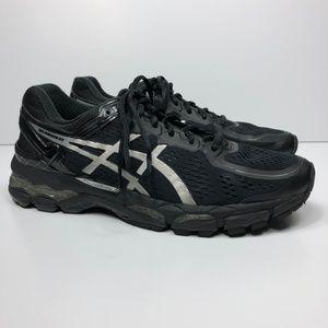 ASICS Gel Kayano 22 Women's Running/Walking Shoes